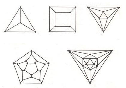 Решение задачи 3.jpg