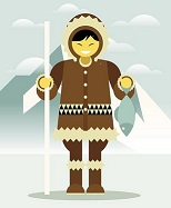 Vector-eskimos-illustration.jpg