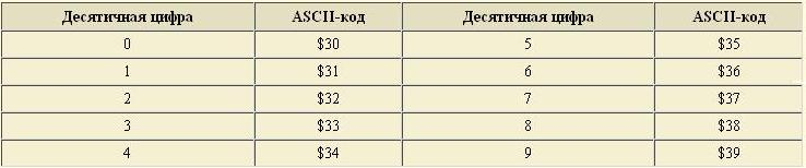 Exam9689378ple.jpg