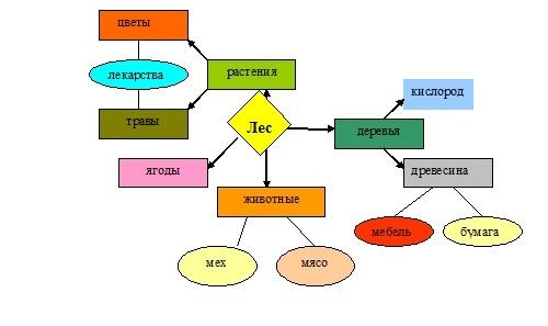 Schema 67.jpg