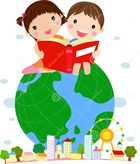 Kids-reading-book-sitting 16.jpg
