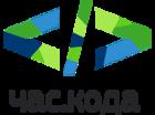 Logo hoc.png
