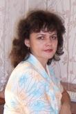 Стуликова А.А.jpg