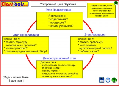 Learning-Cycle 1-1.jpg
