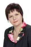 Gavrilenkova N A.jpg