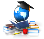 Education-industry-email-list-1024x896.png