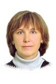 Копылова-ЕП.jpg