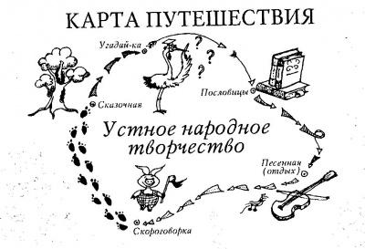 СМОТРЕТЬ ОНЛАЙН ХОДЯЧИЕ МЕРТВЕЦЫ 1 СЕЗОН КЗ ТРАФИК