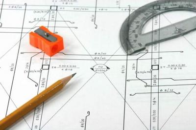 зачем нужен архитектор